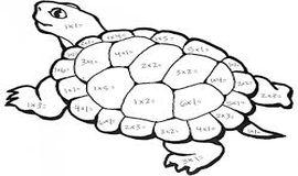Matematik Aktiviteleri